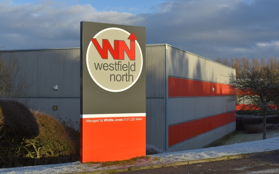 Westfield North Cumbernauld (5)